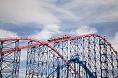 South Dakota Amusement Park
