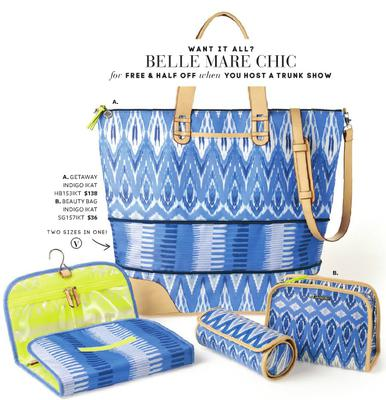 BAGS galore!! From our NEW SUMMER LINE!!!