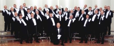 Summit City Chorus