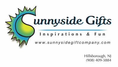 Sunnyside Gift Company