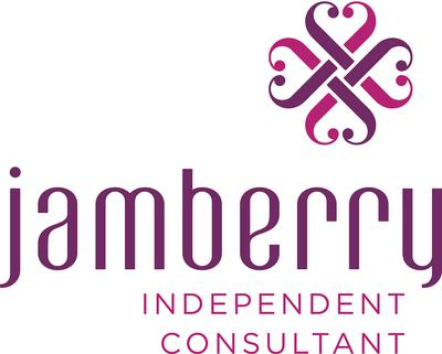 Suzanne Rogers Jamberry Independent Consultant