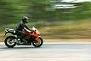 Suzuki Motorcycle For Sale