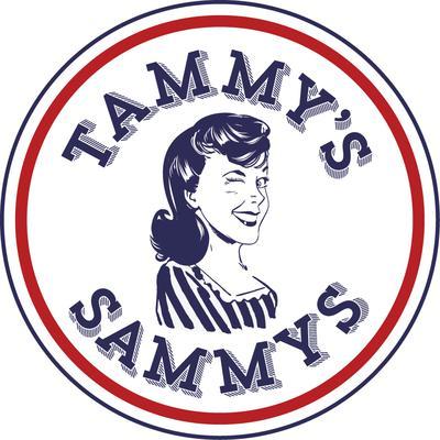 Tammy's Sammys