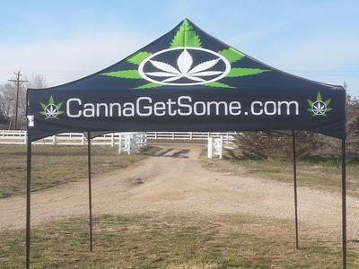 Tennessee Canna Distributors, LLC