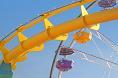 Texas Amusement Park