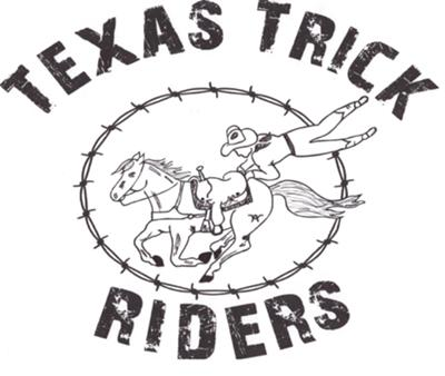 Texas Trick Riders