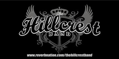 The Hillcrest Band
