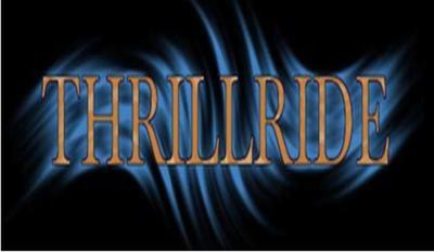 The Thrillride Band