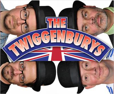 The Twiggenburys