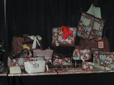 Thirty One Gifts by Michelle