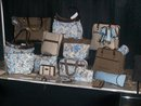 One of our gorgeous collections!