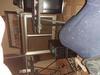 Seeburg Old Fashioned Jukebox
