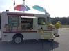 1975 GMC Ice Cream Truck