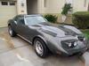 1976 Used Corvette
