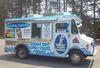 Cheap Ice Cream Truck