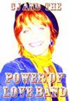 CJ & Power Of Love Band