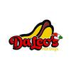 Daleos Hot Dogs LLC
