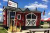 Fire House Ice Cream