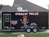 Hibachi Truck LLC