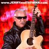 Jerry Chiappetta, Jr.
