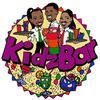 KidzBar LLC