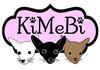 KiMeBi