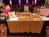 Full table display