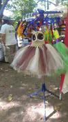 Autumn Jubilee (tutu dresses)