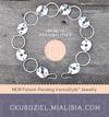 Mialisia VersaStyle Jewelry