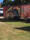 Pacos Carnival Trailer