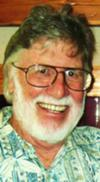 Robert L. Mills