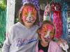 Sarahs Balloon Twisting, Face Painting, Glitter Tattoos, Decorations, Party Favors