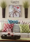 Signature HomeStyles by Helen