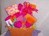 Special Occasions Custom Gifts