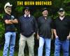 www.the bigunbrothers.com