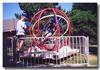 The Spaceball Gyroscope