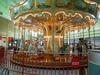 Bertazzon - Venetian Carousel