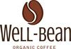 Well-Bean Coffee