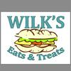 Wilk's Eats and Treats