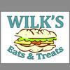 Wilk's Eats and Treats