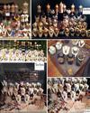 YevArts Handmade Jewelry