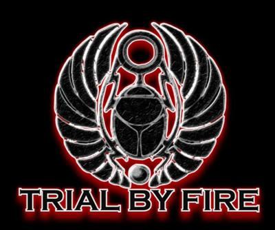 trialbyfirejourney.net