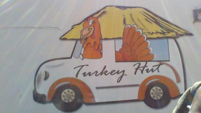 Turkey Hut LLC
