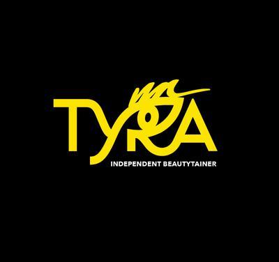Tyra Banks Cosmetics