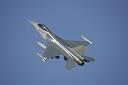 USAF Thunderbirds F16