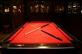 Used Billiard Table