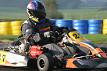 Used Go Karts For Sale Classifieds 174 Atv Quads Dirt Bikes