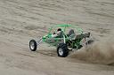 Sand Buggy Used