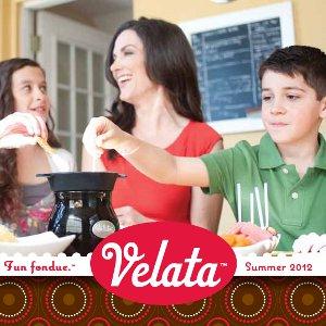 Velata