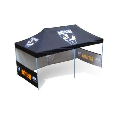 10x20 Canopy Package